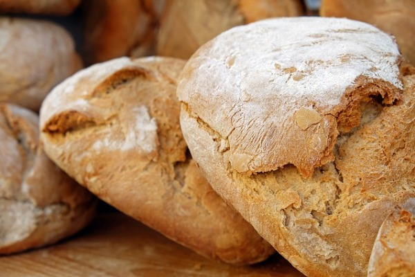 Piekarnia Bielsko - chleby
